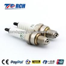 for KTM/Kymco/Lambretta/Laverda motor spark plug