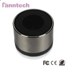 mini bluetooth speaker parts wireless speaker parts