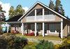 Prefab house Project ID: STX139