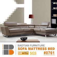 alibaba italian imported leather sofa 2013 champion sales furniture 0761