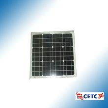 solar panel 15 watt