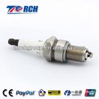for Simson/Sinnis/SMC/Suzuki motorcycle spark plug