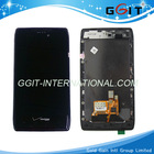 LCD Touch Screen Digitizer Assembly For Motorola Droid Razr XT910