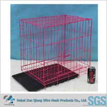 hot sale pet home folding dog pen (factory)