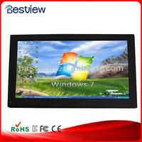 7 inch usb touchscreen monitor