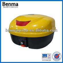 Top Quality Motorcyle Rear Case,Plastic Rear Case,Factory Directly sell ,Install Easy !