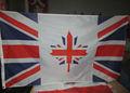 todos os tipos de mundo bandeira nacional