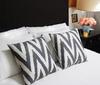100% cotton indian Ikat fabric wholesale print fabric