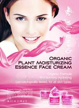 Fast shipping organic moisturizing essence face cream distributors wanted
