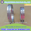 2014 ZX British type auto Hose Clamp for cars