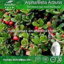Competitive Price - Alpha Arbutin Manufactorers Cream