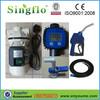 Singflo hot sale 220V AC adblue pumps for IBC system