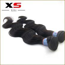 High quality hair extensions shanghai