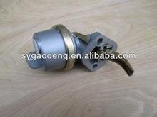 cummins part Fuel Transfer Pump 1106N-010/3928143