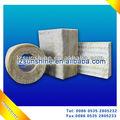 De lana de roca/de lana mineral tablero de aislamiento