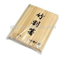 chopsticks for sushi,cheap disposable chopsticks,customised logo disposable chopsticks