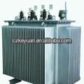 de silicio keyuan de aceite del transformador como dowcorning 561 en refrigeración y líquido aislante para transformadores y otros componentes eléctricos