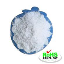 High purity eco-friendly fire retardant antimony trioxide