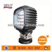work lighting led cree light bar 300w off road light bar /cree lightbar / cree work light led balls led companies looking