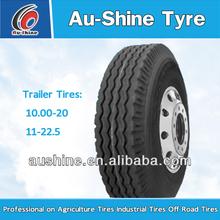 trailer tire 11-22.5 TL