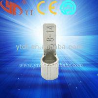 DBN electric pin terminal lug