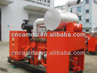 20KW-500KW New Energy Natural Gas Engine/Biomass Gas Engine/Biogas Gas Engine/Gas Turbine Generator/Energy Electrical Generator