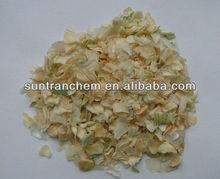 white onion flakes