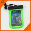 2014 new waterproof case for cell phone China making