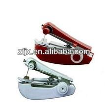 pupil use manual mini sewing machine ( skype : wendyzf1 )