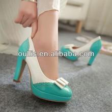 womens high heel images high heel 2014 sexy women shoes CP6456