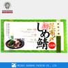 Plastic Bag Food Vacuum Sealer By China Manufacture