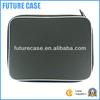 New Arrival Neoprene Notebook Laptop Sleeve Case