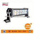 オフロードled灯ledワークライトt5蛍光灯のサークル