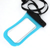 High quality for iphone 4s waterproof bag Made in China