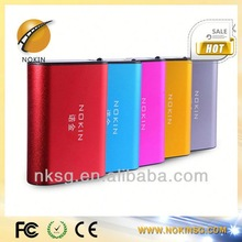 TOP QUALITY SHENZHEN FACTORY mobile power bank for tiger brand