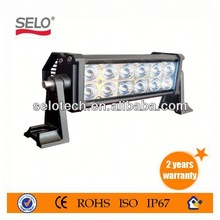 work light led cree 4x4 driving light guangzhou market