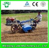hot sale!!! south africa hot farm walking tractor