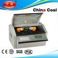de aislamiento del transformador de aceite dieléctrico probador de la fuerza por parte de china del grupo carbón