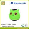 public-address amplifier speaker