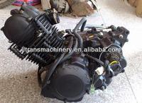 350cc atv manual transmission engine