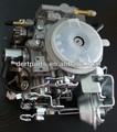 Calidad 13200-84312 carburadores para suzuki f8a/st90
