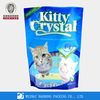 Colorful Packing Plastic Pet Food Bag By China Manufacture