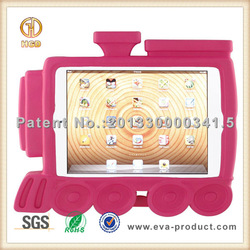 Factory price cheap case for ipad mini case, Smart children case for ipad mini