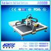 Mini CNC Router.High quaity CNC Router Machine.6090