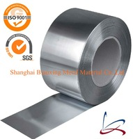 CE + Hot Sale!!! hot dipped electro galvanized steel coil
