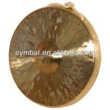 100% Handmade Bao gong, high quality Bao gong for sale