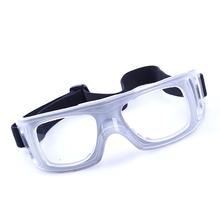 Goggles Sports Glasses for Basketball / Soccer Game for men