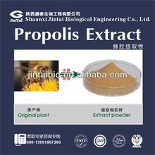bee propolis P.E. 10%