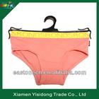 little girls underwear models. children's underwear, girls briefs