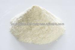 Natural Aloe Vera extract 100x / Organic AloeVera Extract